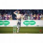 Cricket 19 (Xbox One)