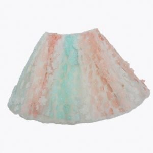 Skirts Exclusive Imported Range Fancy Girls Skirt