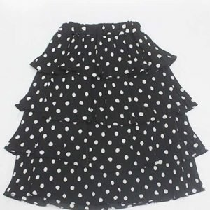 Skirts Exclusive Imported Range Fancy Girls Skirts