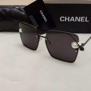 Chanel Women's designer sunglasses. AS-517