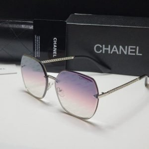 Chanel Women's designer sunglasses AS-505