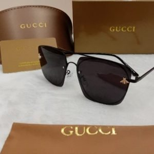 GUCCI Women's designer sunglasses AS-510