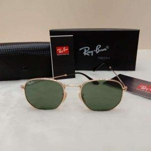 Online RayBan glasses