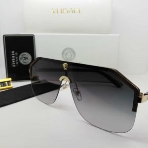 Versace unisex real designer sunglasses AS-514