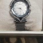 Dior Ladies magnetic Watch AS-662