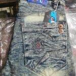 Gents Jeans BM-677