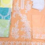 Lawn Cotton Stuff BM-686