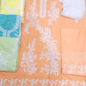 Lawn Cotton Stuff BM-686