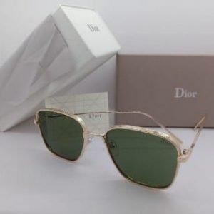 Dior unisex real designer sunglasses AS-530-1