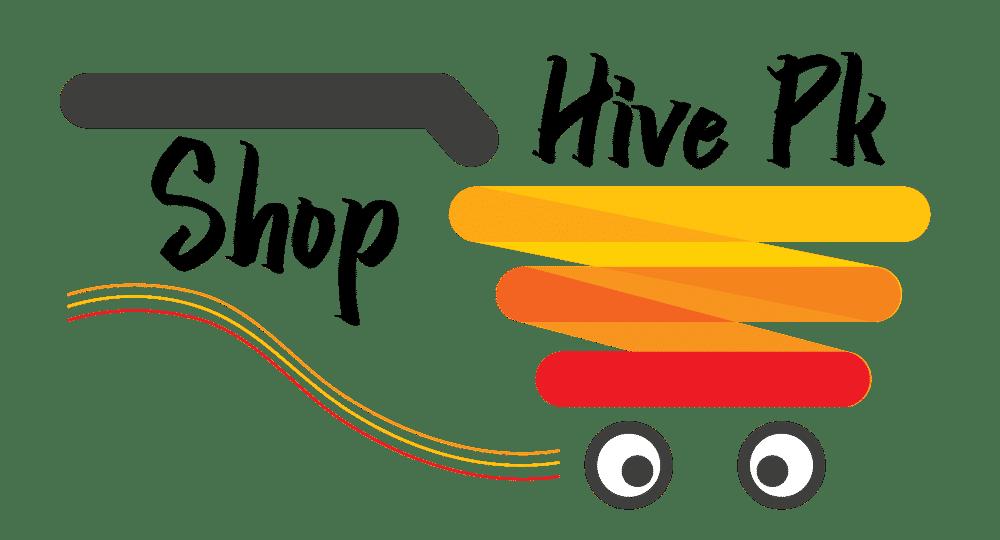 ShopHivePK