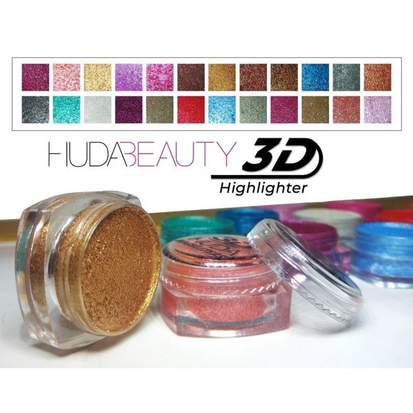 3D-HIGHLIGHTER-SINGLE-SHIMMER-24