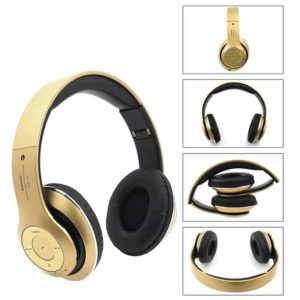Beats stn-16 bluetooth stereo headphone-3