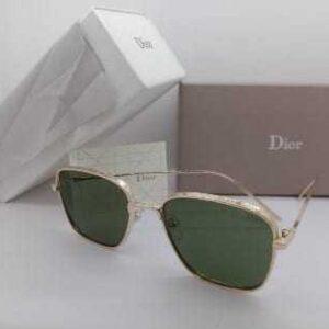 Dior unisex real designer sunglasses AS-530
