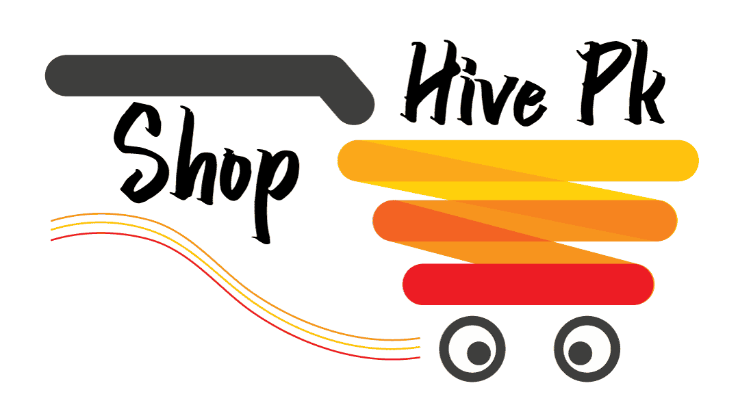 Shop-HivePK-HD-LOGO