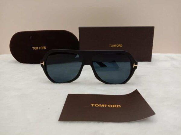 TOM FORD unisex real designer sunglasses AS-502