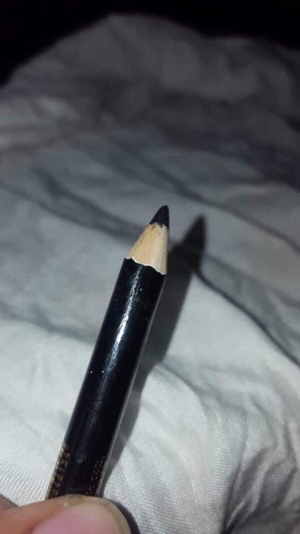 Milai 3 in 1 Eye Shadow Pencil / Eye / Lip