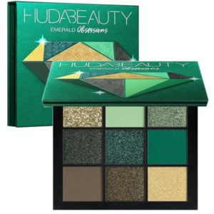 Huda beauty deals pack of 5 in just 999rs