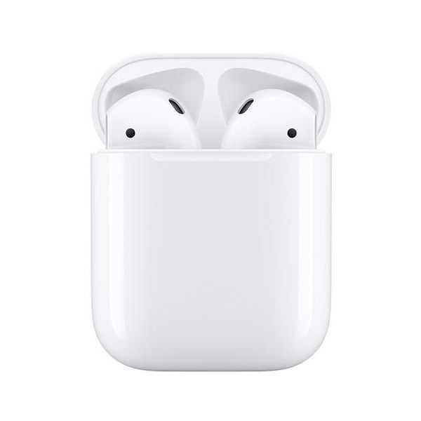 Airpods pro 5 tws bluetooth earphone