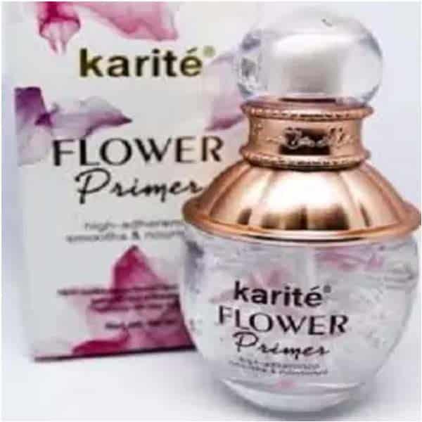 Karite flower essance primer - 60 ml