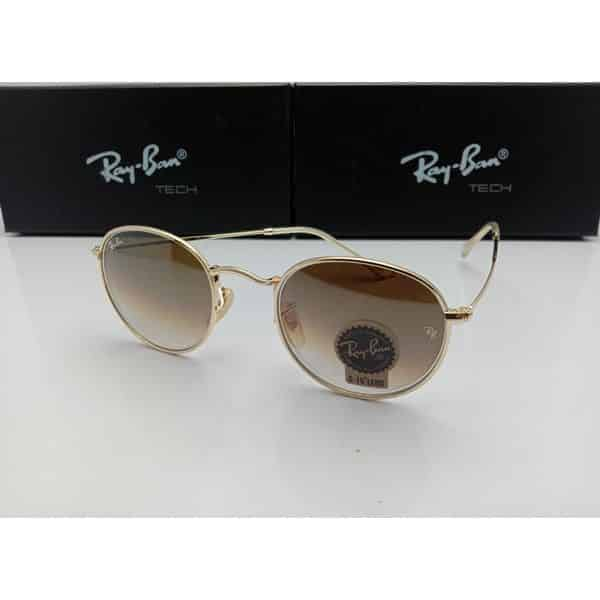 Ray-ban unisex real designer sunglasses AS-987