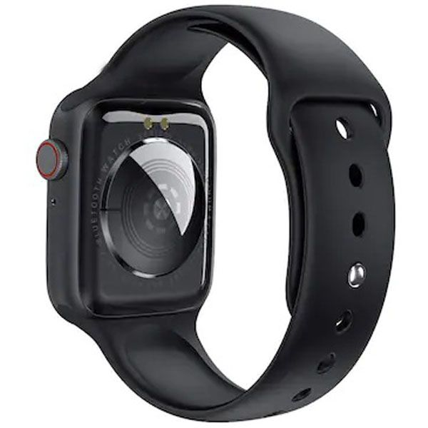 W28 plus smartwatch