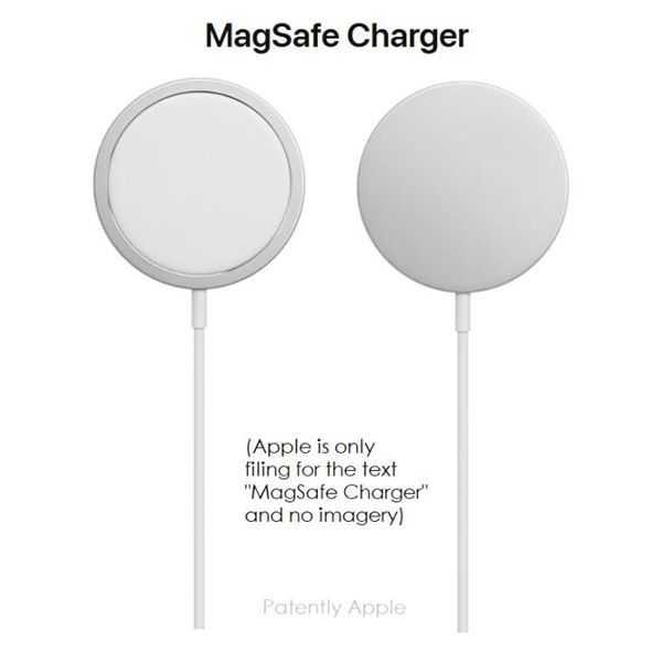 Apple magsafe charger 20 watt best wireless charging solution