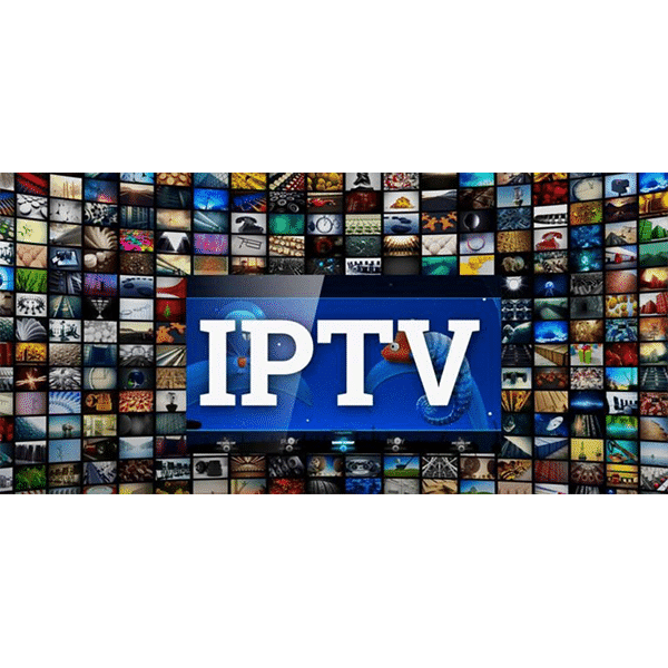 Iptv live tv channels movies and series 1 month subscription